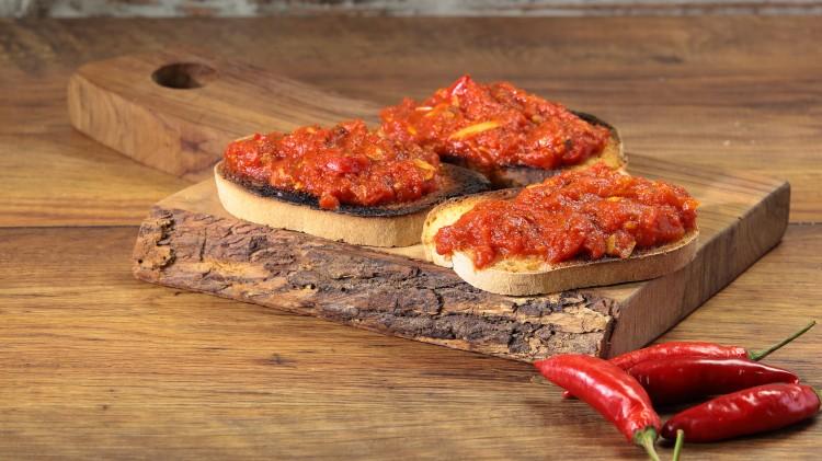 crostoni-piccanti